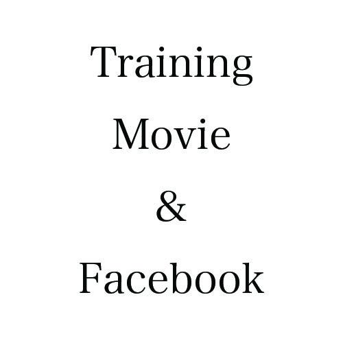 長友佑都 trainingmovie&Facebookページ