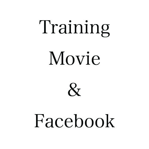 長友佑都 trainingmovie&Facebookページ